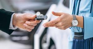 A compra e venda de veículos usados sempre foi vista com maus olhos pela maioria, já que parte dos vendedores ocultavam informações sobre o bem