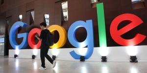 U.S. Antitrust Enforcers Signal Discord Over Probes of Big Tech