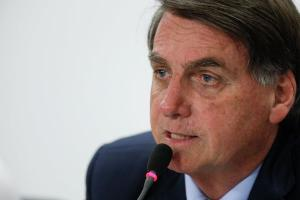 Durante a campanha que o levou à Presidência da República, Bolsonaro havia prometido elevar este valor para R$ 5 mil