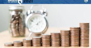 Rodrigo Sangali, conselheiro do CRC-ES, explica como podem ser informados investimentos para a aposentadoria na declaração do Imposto de Renda