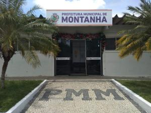 Ministério Público Estadual (MPES) apontou irregularidade em contrato para aquisição de agente anti-erosão firmado entre prefeitura e uma empresa paulista