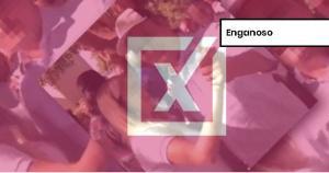 Postagem tira de contexto imagens de um evento realizado em maio de 2018, com participação de Rui Costa (PT), governador da Bahia, e dos senadores Otto Alencar (PSD) e Jaques Wagner (PT), para atacar os políticos e as medidas de prevenção contra a covid-19