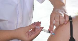 Avanço do movimento antivacina contribui para o reaparecimento de doenças consideradas, até então, erradicadas, como o sarampo, a difteria e a poliomielite