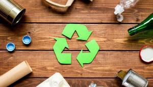 Incluída na Política Nacional de Resíduos Sólidos (PNRS), a logística reversa é mais uma daquelas leis que não pegaram no país