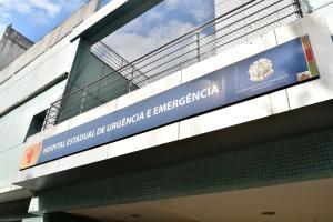 Há vagas disponíveis para profissionais de níveis fundamental, médio, técnico e superior de ensino nos hospitais Dr. Jayme Santos Neves e São Lucas. Cargos são para início imediato