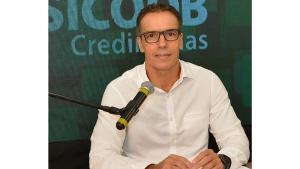 Após a enchente sofrida em janeiro de 2020, instituição liberou mais de R$ 795 mil de crédito com isenção de juros