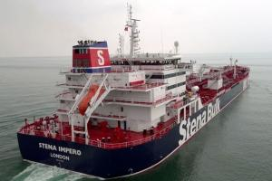 $206m worth of oil stolen from Shell's site in Pulau Bukom, Business