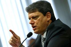 Segundo o ministro, há bastante interesse de investidores nos certames realizados e agendados