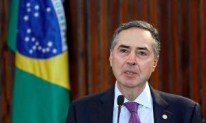 A decisão liminar foi tomada nesta sexta (24), em uma ação de inconstitucionalidade movida em conjunto pela Articulação dos Povos Indígenas do Brasil (Apib) e pelo Partido dos Trabalhadores (PT)