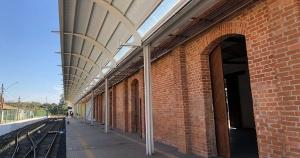 Nos últimos seis meses, surgiram o Trem Caiçara, que opera o trecho entre Morretes e Antonina, no Paraná, e o Trem Republicano, entre Salto e Itu, no interior de São Paulo