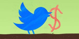 Financial Twitter Loses a Source of Humility and Wisdom, but Good Voices Remain