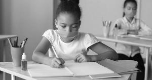 Governo e municípios realizam diagnósticos que mostram as perdas educacionais da pandemia e já estabelecem estratégias oportunas, como aulas de reforço obrigatórias, para reduzir danos