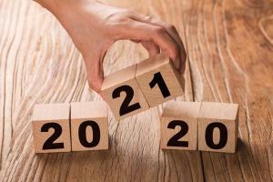 Neste novo ano, cada capixaba deve agarrar e trabalhar a oportunidade que surge à sua frente. As poucas chances podem se tornar únicas e não voltar mais