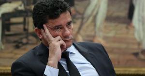Procuradores afirmam que o ex-juiz e ex-ministro Sergio Moro abriu caminho para emergência de populismo com traços fascistas