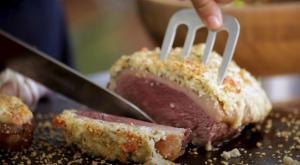 O quilo da carne servida ao presidente Jair Bolsonaro em um churrasco custa em média R$ 1.800. Conheça formas práticas de assar as opções acessíveis e ganhar elogios que valem mais