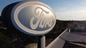 Em entrevista à Rádio CBN Vitória, presidente de rede de concessionárias considerou a decisão da Ford radical e declarou que ficou sabendo pela imprensa do encerramento da produção no país