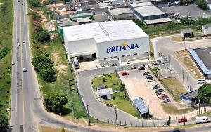 Empresa vai investir cerca de R$ 200 milhões para a construção de um galpão de distribuição e uma fábrica; quando entrar em atividade, empresa vai precisar de 2 mil colaboradores