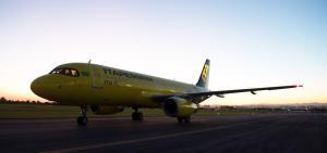 Agência concedeu a outorga que permite o início das operações da ITA, nova companhia aérea do grupo criado no Espírito Santo. Empresa iniciou nesta sexta-feira (21) a venda das passagens. Veja os destinos e datas