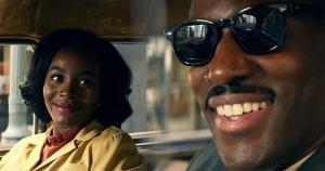 Em sua primeira temporada, 'Them' conta a história de uma família negra se mudando para um subúrbio branco nos EUA. Terror psicológico de primeira