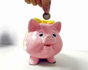 Serviços oferecem algumas alternativas para guardar esse dinheiro de forma mais rentável que a poupança e com liquidez. Veja dicas de como criar o seu colchão financeiro