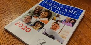Medicare Enrollment Can Be Confusing and Lead to Unexpected Costs