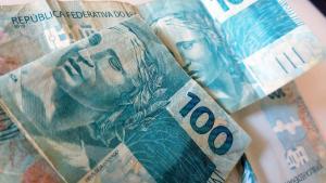 A projeção, realizada pela Instituição Fiscal Independente (IFI) do Senado, considera um programa com quatro parcelas de R$ 250, pagas a 45 milhões de beneficiários