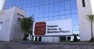 PEC possui o escopo de alterar o artigo 130-A da Constituição Federal no que tange à composição e às atribuições do Conselho Nacional do Ministério Público (CNMP)