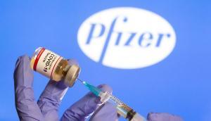 Ministério da Saúde sinalizou a intenção de compra de 100 milhões de doses da Pfizer e 38 milhões de doses da Janssen. Entenda como elas funcionam