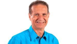 Nascido em Colatina, Eraldo Trevizani morava em Baixo Guandu desde 1993, quando assumiu a função de juiz. Ele permaneceu no município mesmo depois da aposentadoria em 2012