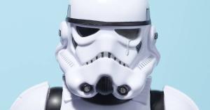 The Dark Side of Disney's Star Wars Bet