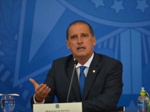 Com a reforma ministerial, Paulo Guedes deixará de ter controle sobre emprego e Previdência. Com isso, verba do Ministério da Economia cairá de R$ 724,8 bilhões para cerca de R$ 100 bilhões por ano