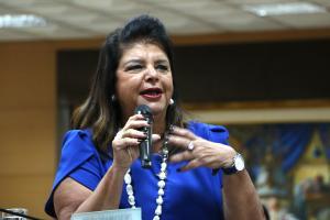 Iniciativa que reúne empresas e entidades pretende ajudar municípios a acelerar imunização de todos os brasileiros até setembro. No Estado, Rede Gazeta é uma das apoiadoras