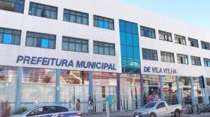 Bolsa Cultura Luisa Grinalda oferece quatro parcelas de R$ 270 aos fazedores de cultura que moram na cidade há dois anos