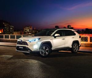 Lista feita por empresa especializada em pesquisa de preços leva em consideração apenas veículos com ano modelo 2020 e preços de até R$ 200 mil