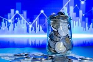 A correção de juros no estoque da DPF foi de R$ 35,78 bilhões no mês passado, enquanto houve emissão líquida de R$ 75,96 bilhões