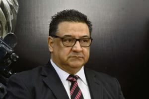 A decisão foi publicada no Diário Oficial, nesta sexta-feira (20), e atende a um parecer da Procuradoria-Geral do Estado, que recomendou a anulação