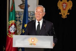 Além de uma vitória pessoal de Marcelo Rebelo de Sousa, reeleição também é satisfatória para grande parte do eleitorado na continuidade da dobradinha do presidente com o primeiro-ministro, Antonio Costa