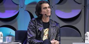 WeWork Parent Expected to Postpone IPO