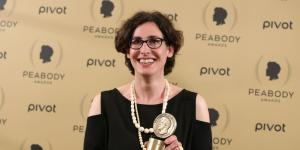 Maker of Hit Podcast 'Serial' Explores Sale