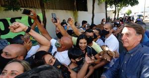 A agenda mudou, de acordo com o deputado federal Evair de Melo (PP). Confira por onde o presidente da República deve passar