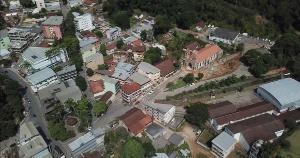Câmara de Vereadores de Linhares foi além e terá seis dias de megaferiadão. Sim, isso mesmo: seis dias!
