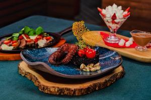 Da Capital às montanhas, reunimos lançamentos com a pegada da estação: menu-degustação a R$ 60 por pessoa e pratos fresquinhos estão na lista