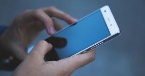 Segundo a Polícia Civil, a ação foi descoberta quando uma mulher de 38 anos informou que o seu celular estava sendo anunciado à venda na internet pelo valor de R $350