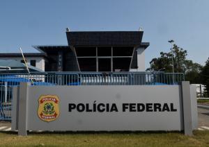 Especialistas apontaram como se dar bem no processo seletivo da Polícia Federal, que já teve edital publicado e prevê 1.500 vagas. Provas serão aplicadas em março