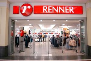 O foco da Renner com o movimento, o mais ousado de sua história, ajudará a companhia a se posicionar no novo mercado de moda, que tem acelerado sua migração para o mundo digital com a pandemia de Covid-19