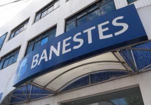 Ações preferenciais saltaram 24% somente durante a manhã desta quinta-feira (1). Banco diz não saber o que causou as oscilações