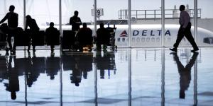 Airlines Get a Break in New Accounting for Leases