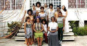 Até o dia 14 de setembro, no YouTube, a Mostra Itinerância Feminina exibe filmes das cinco edições da Mostra Mulheres no Cinema