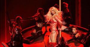 Documentário 'Framing Britney Spears', disponível no Globoplay, é só mais um capítulo na história de uma estrela que, mesmo em queda, vivia seu auge