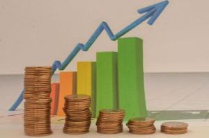 Produto Interno Bruto (PIB) capixaba subiu 10,3% em relação ao período de abril a junho